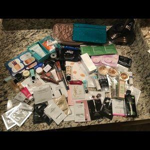 Make Up Lover's Dream Grab bag
